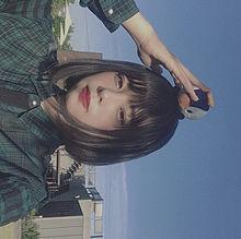 けいの画像(女子高生に関連した画像)