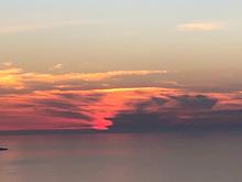 太陽の画像(太陽に関連した画像)
