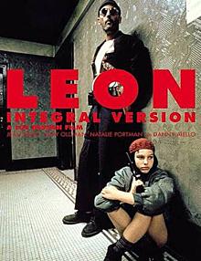 LEONの画像(マチルダに関連した画像)