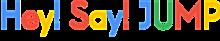 Google Hey! Say! JUMPの画像(Googleに関連した画像)