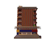 マイクラデスの画像(マイクラに関連した画像)