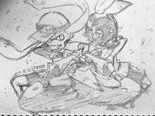 スプラトゥーン!!の画像(ココロのラクガキに関連した画像)