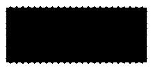 ソシャゲスクショ用レースフレーム プリ画像