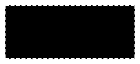 ソシャゲスクショ用レースフレームの画像 プリ画像