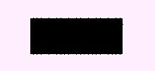 ソシャゲスクショ用レースフレーム 単色 プリ画像