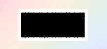 ソシャゲスクショ用レースフレーム 虹鮮の画像(ゲスに関連した画像)