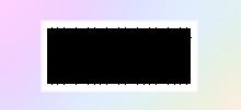 ソシャゲスクショ用レースフレーム 虹鮮 プリ画像