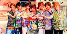 Sha la la☆Summer Timeの画像(プリ画像)