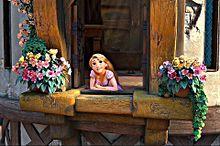 保存はいいねの画像(プリンセス/かわいいに関連した画像)