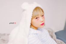 らぶ♡の画像(恋愛/恋/友達に関連した画像)