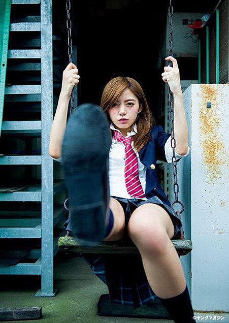池田エライザの画像 p1_15