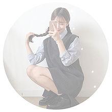 no titleの画像(オルチャン/韓国に関連した画像)