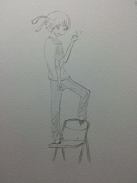 落書き〜の画像(プリ画像)
