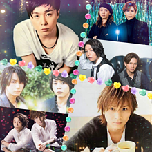 ♥KinKi Kids♥の画像(KinKi Kidsに関連した画像)