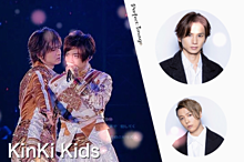 💙❤️KinKi Kids❤️💙の画像(KinKi Kidsに関連した画像)