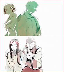 no titleの画像(入見カヤに関連した画像)
