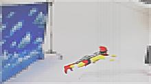 마스다   ⛅️の画像(マッスーパーマンに関連した画像)