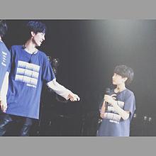 ♡SUPER★DRAGON♡の画像(#田中洸希に関連した画像)