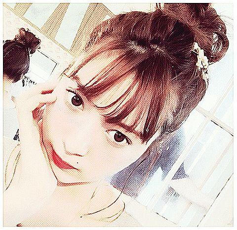 八木アリサの画像 p1_8