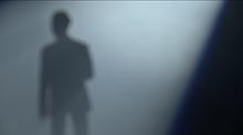 iKON ハンビンの画像(プリ画像)