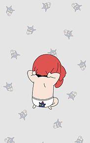 クレヨンしんちゃん🥺の画像(#クレヨンしんちゃんに関連した画像)