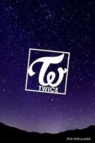 twiceの画像(ナヨンに関連した画像)