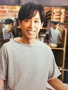 坂本君💙One dishの画像(プリ画像)