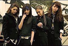 E-girlsの画像(E-gilrsに関連した画像)