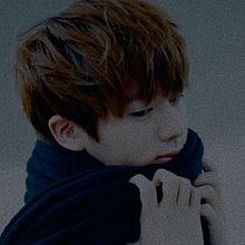 ジ ン く んの画像(JIN:김석진:ソクジンに関連した画像)