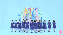 48グループの画像(AKB48/SKE48に関連した画像)