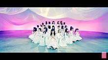 初恋ドア 坂道AKBの画像(NMB48に関連した画像)