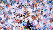 ジワるDAYSの画像(SKE48に関連した画像)