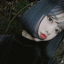 保存はいいねの画像(韓国/ファッションに関連した画像)