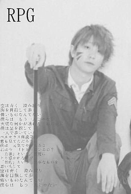 SEKAI NO OWARIの画像(プリ画像)