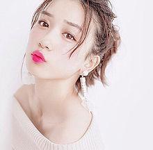 ♥永野芽郁♥の画像(セブンティーンに関連した画像)