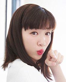 ♥永野芽郁♥の画像(半分、青いに関連した画像)