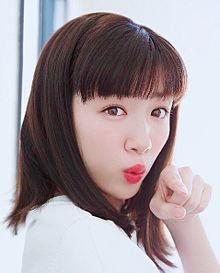 ♥永野芽郁♥の画像(芸能に関連した画像)