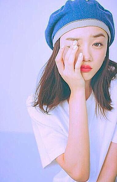 ♥永野芽郁♥の画像 プリ画像