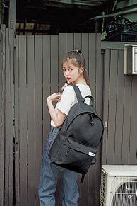 ♥今田美桜♥の画像(芸能に関連した画像)