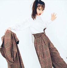 ♥今田美桜♥の画像(芸能人・有名人に関連した画像)