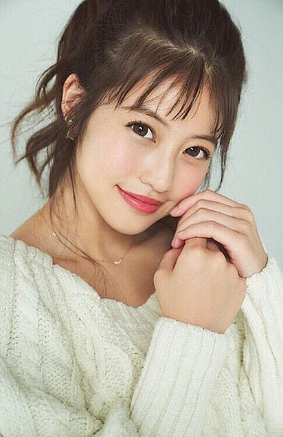 ♥今田美桜♥