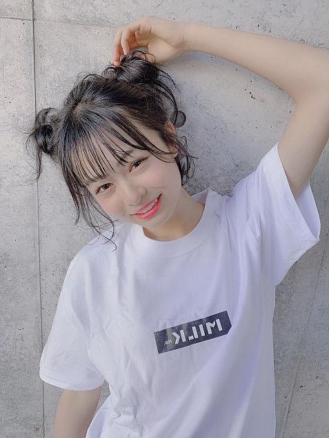 ♥りこりこ♥の画像(プリ画像)