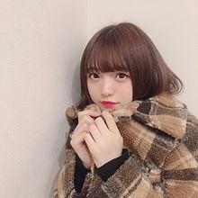 ♥岩崎春果♥ プリ画像