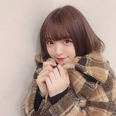 ♥岩崎春果♥の画像(プリ画像)