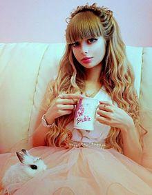 白人の美しさについて語るスレYouTube動画>18本 ->画像>847枚