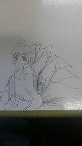藍しゃまの画像(プリ画像)