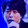 嵐復活LOVE&嵐ライブ プリ画像