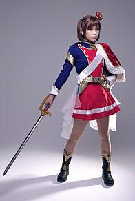 少女歌劇レビュースタァライト 声優の画像(愛城華恋に関連した画像)