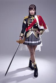 少女歌劇レビュースタァライト 声優の画像(真矢に関連した画像)