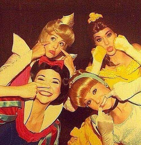 プリンセスの画像(プリ画像)